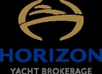 horizonyachtbrokerage.com logo